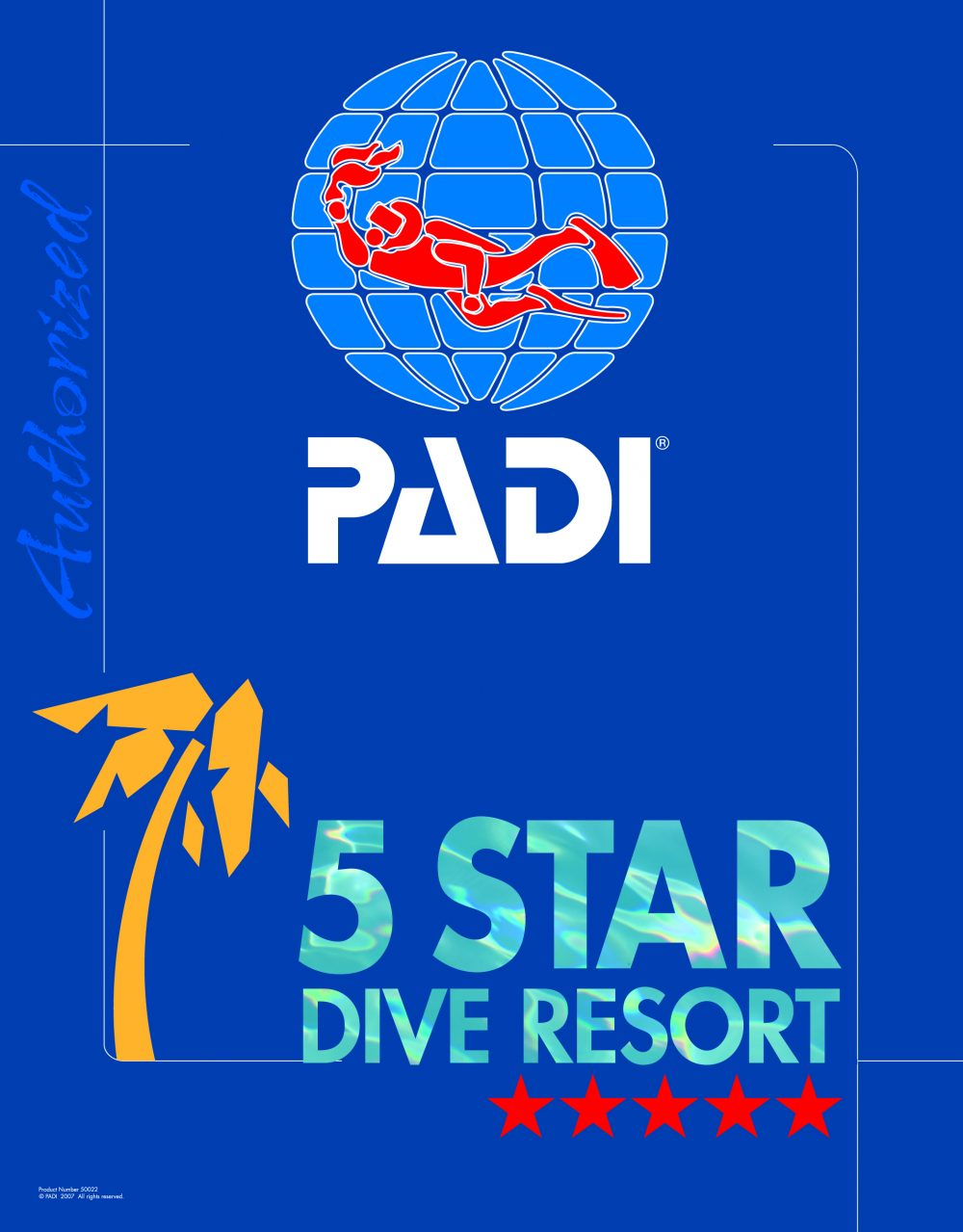 Johan's Subic Bay's First 5 Star Dive Resort