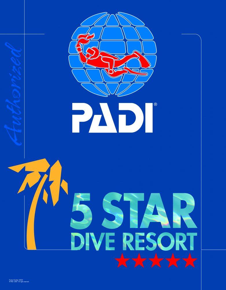 Johan's Subic Bay's Orginal 5 Star Dive Resort