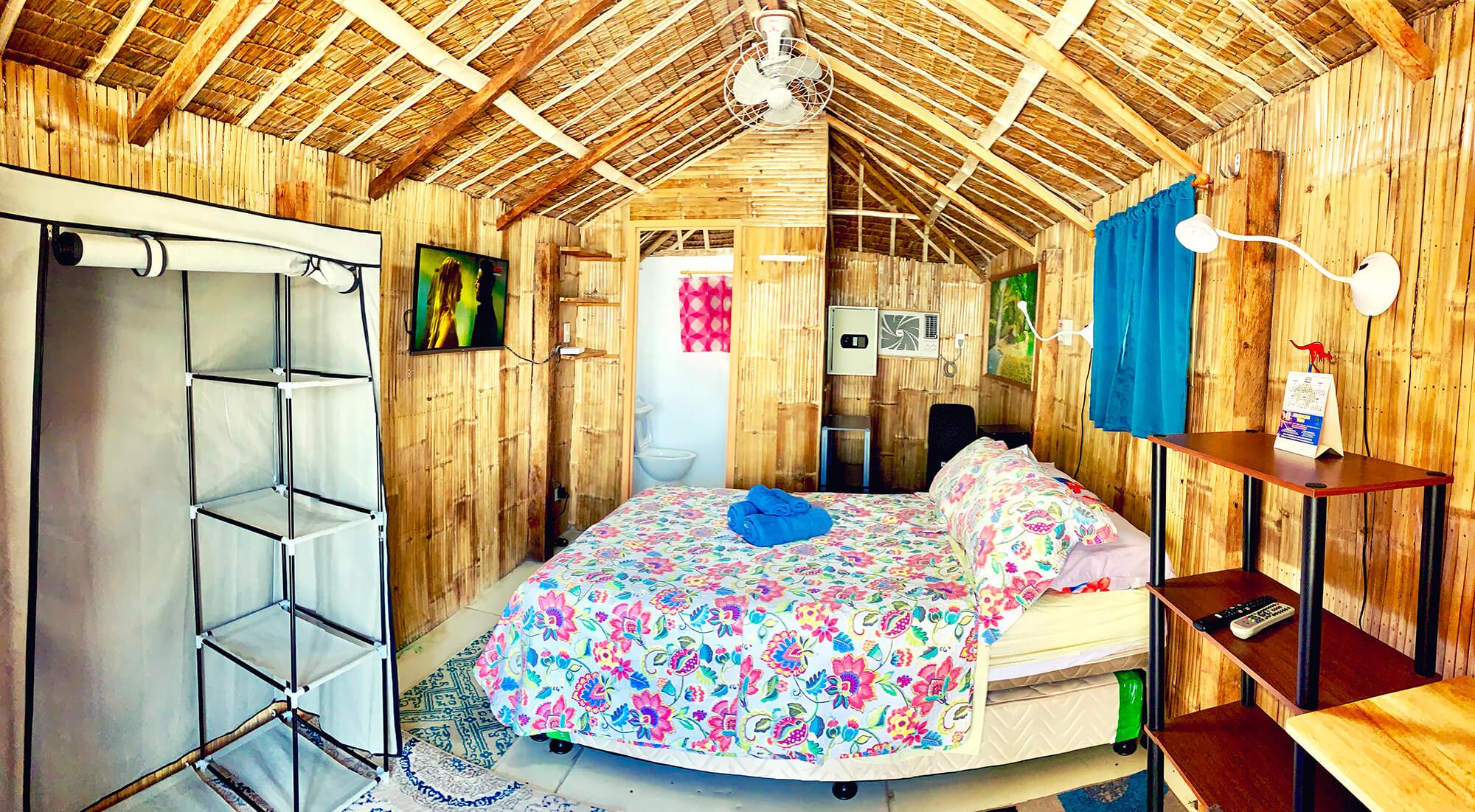 Cottage Room #4